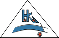 HaKoH